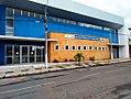 Biblioteca Pública de Itapipoca Ceará.jpg