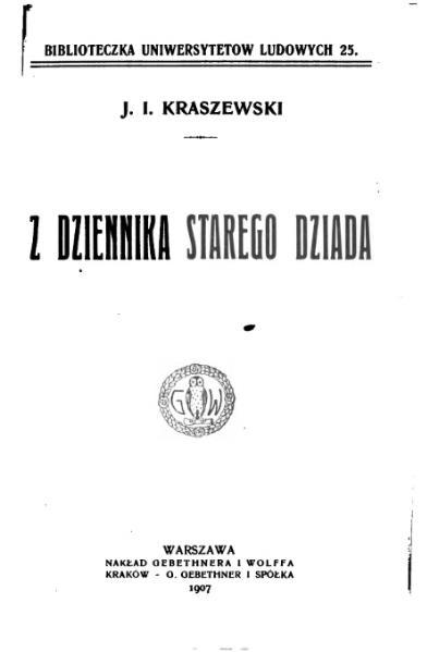 File:Biblioteczka Uniwersytetów Ludowych 25.djvu