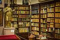 Bibliothèque humaniste de Sélestat 21 janvier 2014-23.jpg