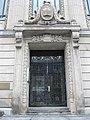 Bibliotheque Saint-Sulpice 01.JPG
