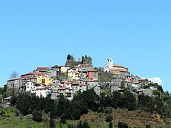 Bibola (Aulla)-panorama da Vecchietto.jpg