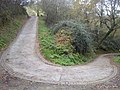 Bidegorri Gorostiza - panoramio.jpg