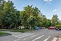 Bierascianskaja street (Minsk) 2.jpg