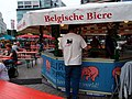 Bierbörse Köln Belgische Biere 5.JPG