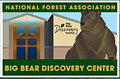 Big Bear Discovery Center.jpg