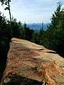 Big Stone - panoramio.jpg