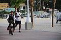 Bike or Jog (16270689216).jpg