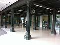 Bilbao Railway Station - 9 (8499146587).jpg