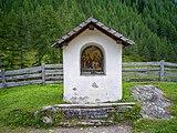 Bildstock Dreifaltigkeit Prettau Südtirol.jpg