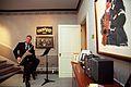 Bill Clinton in the White House Music Room.jpg