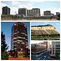 Billings Montana collage.jpg