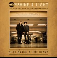 [Image: 220px-Billy_Bragg_%26_Joe_Henry_-_Shine_...ilroad.png]