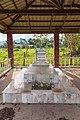 Bingkor Sabah RumahBesarSedomon-09.jpg