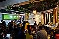 Bingo Cafe XJTU.jpg