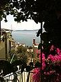 Bingul's House - panoramio.jpg