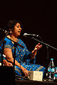 Binny Krishnakumar.jpg