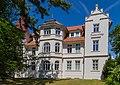 Binz Villa Aesculap 03.jpg