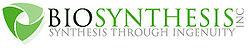 bio-sinthesis inc Bio-synthesis announces new chief scientific officer dr andrei laikhter joins management team at bio-synthesis, inc - pr12298585.