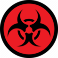 Biohazard-dr.png