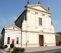 Bionde ChiesaSantaCaterinaMartire.png