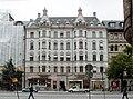 Birger Jarlsgatan 12.jpg