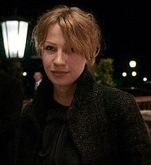 Birgit Minichmayr, ROMY 2009.jpg