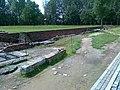 Birkenau múzeum - panoramio (4).jpg