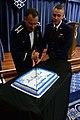 Birthday cake (15257145566).jpg