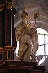 Bischofsstatue am Hauptaltar St. Nikolaus Immenstadt-1.jpg