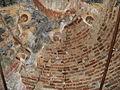 "Biserica Gruita, ""La Cruci"", Goiesti, Dolj, interior22.JPG"