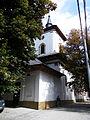 Biserica Sfinții 40 de Mucenici.JPG