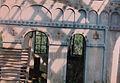 Biserica de lemn din Livada Mica6.jpg