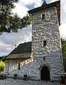 Biserica veche Ramet - panoramio (1).jpg