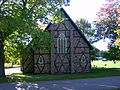 Bishop Fauquier Memorial Chapel 1.JPG