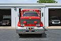 Bishopville Volunteer Fire Department (7299255010).jpg