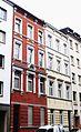 Bismarckstraße 21b-23.JPG
