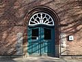 Bispebjerg Hospital - door 2.jpg