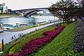 Bitan Scenic Area 碧潭風景區 - panoramio.jpg