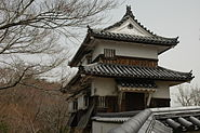 Bitchu Matsuyama Castle 3