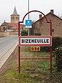 Bizeneuille-FR-03-panneau d'agglomération-03.jpg