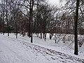 Blüherpark (105).jpg