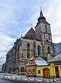 Black Church Brasov - panoramio (2).jpg