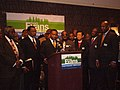 Black Clergy of Philadelphia and Vicinity Endorsement (413233798).jpg