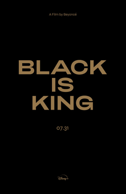 Black Is King (poster).png