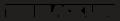 Black List logo.png