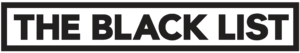 Black List (survey) - Image: Black List logo