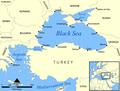 Black Sea map.png