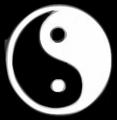 Black Taoist symbol.PNG