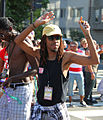 Black is beautiful - DC Gay Pride Parade 2012 (7171059227).jpg