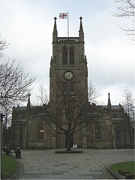 Blackburn Cathedral from the west 03.jpg